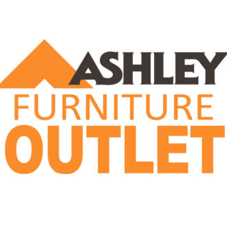Ashley Homestore Coupons Near Me In Virginia Beach 8coupons