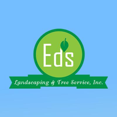 Eds Landscaping Tree Service, Inc. - Natick, MA - Landscape Architects & Design