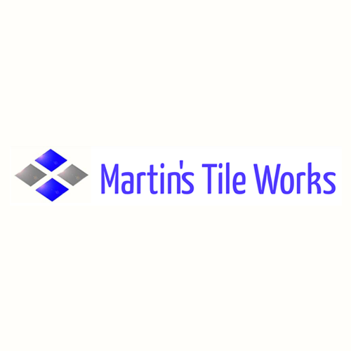 Martin's Tile Works - The Colony, TX - General Remodelers