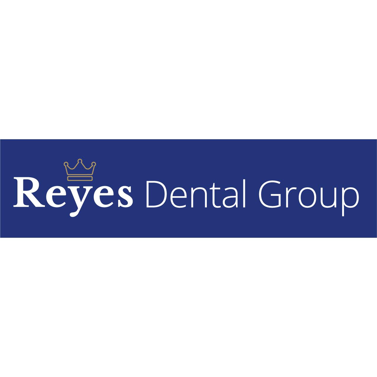 Reyes Dental Group - Lorton, VA 22079 - (703)337-4272 | ShowMeLocal.com