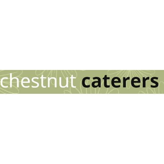 Chestnut Caterers