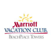 Marriotts BeachPlace Towers