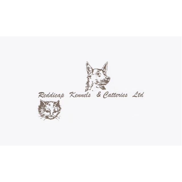 Reddicap Kennels & Catteries Ltd - Middleton, Warwickshire B78 2BP - 01213 780067 | ShowMeLocal.com