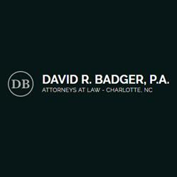 photo of David R. Badger, P.A.