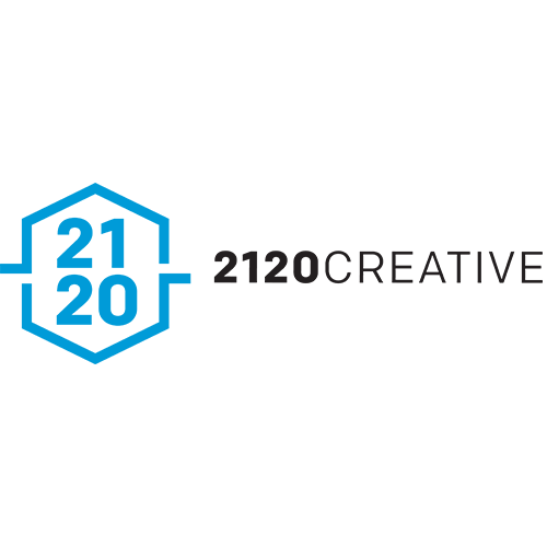 2120 Creative - Chester Springs, PA - Advertising Agencies & Public Relations
