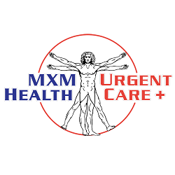 Maxem Health Picayune Urgent Care