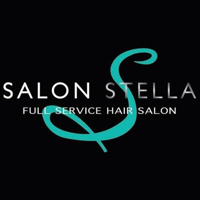Salon Stella - Exeter, RI - Beauty Salons & Hair Care