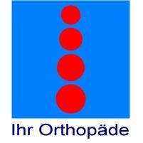 Bild zu Facharzt J. Kulesza I Orthopädie, Rheumatologie, Chirotherapie, Akupunktur I Essen in Essen