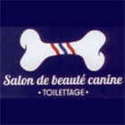 Salon De Beauté Canine