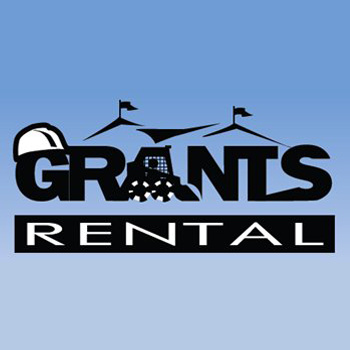 Grants Rental - Bridgewater, MA - Rental & Repair