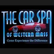 The Car Spa of Western Mass Inc.