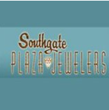 Southgate Plaza Jewelers