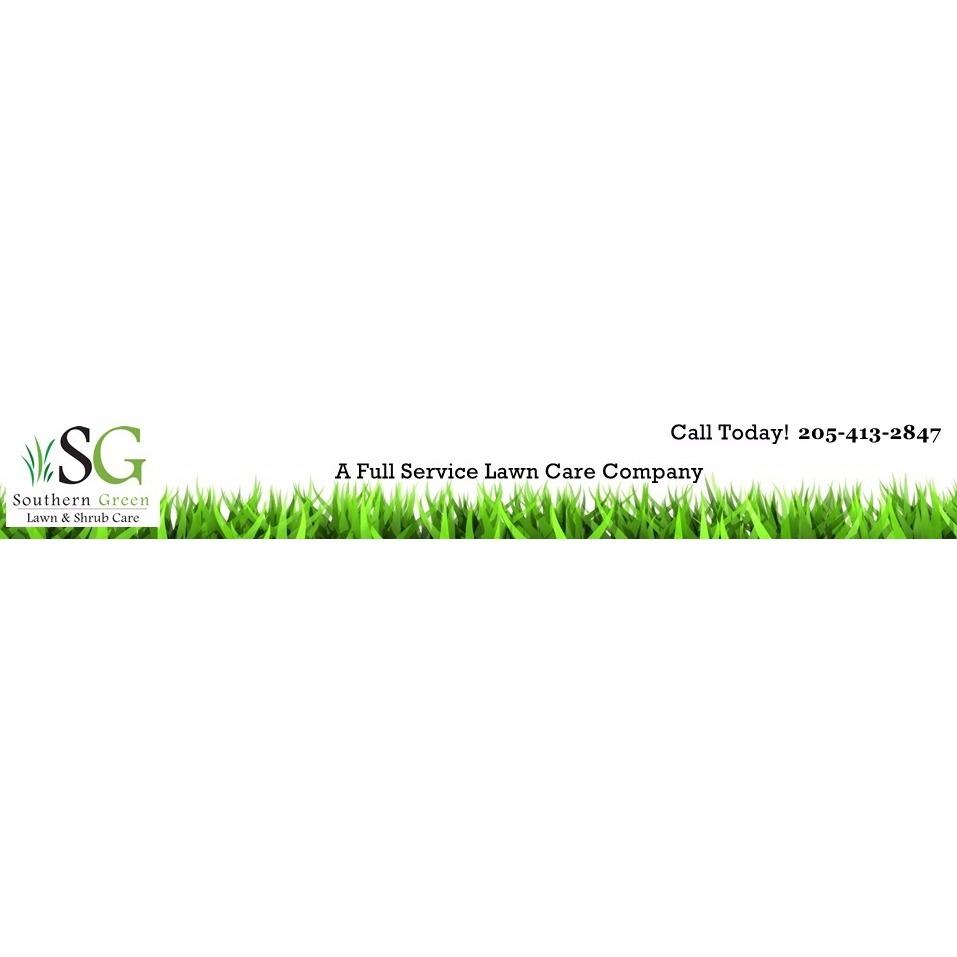 Southern Green Lawn Care