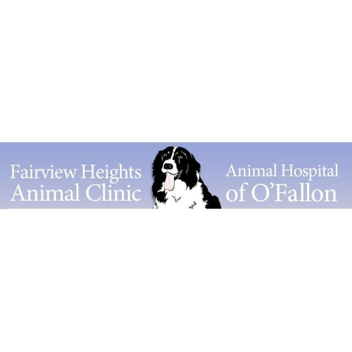 Fairview Heights Animal Clinic