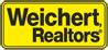 Elizabeth Sentner at Weichert