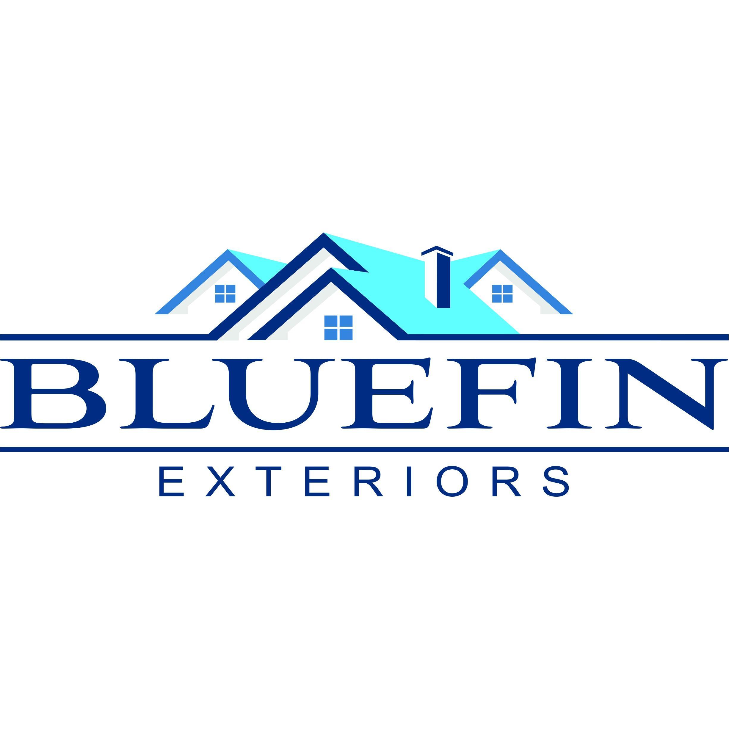 Bluefin Exteriors Llc Tuscaloosa Alabama Al