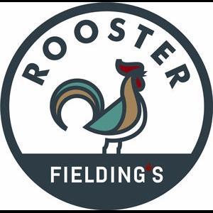 Fielding's Rooster