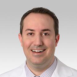 John D Abad, MD