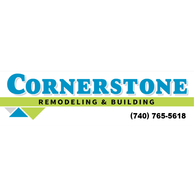Cornerstone Remodeling & Building Inc