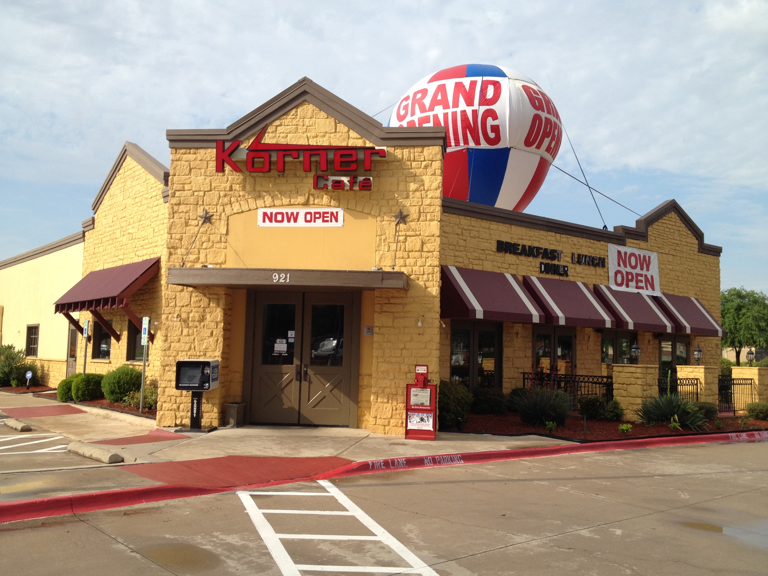 Best Byob Restaurants In Dallas Tx