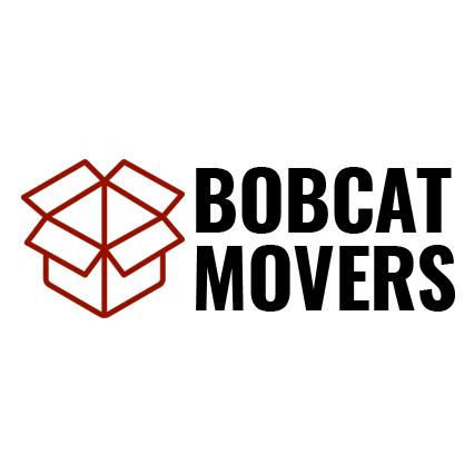 Bobcat Movers