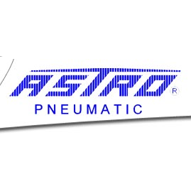 ASTRO Pneumatic GmbH