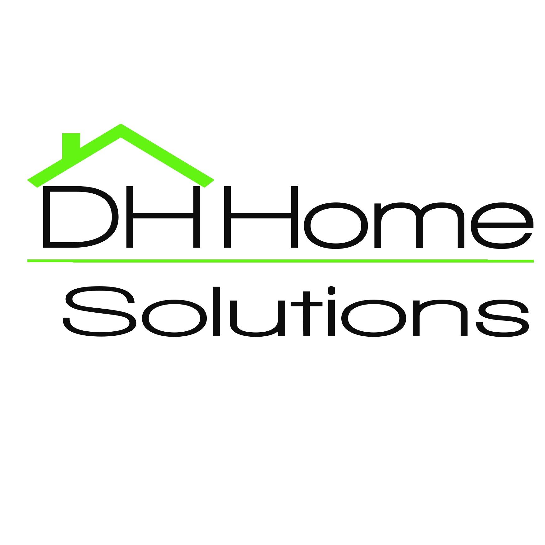 DH Home Solutions