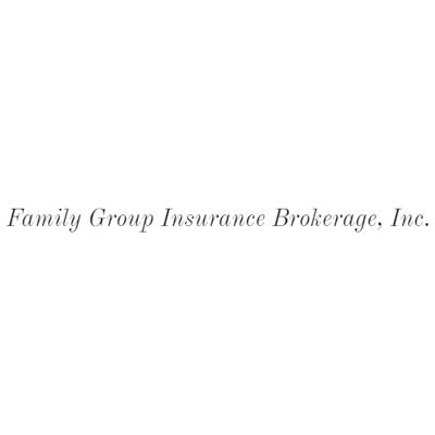 Family Group Insurance Brokerage, Inc.