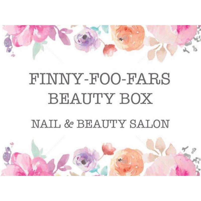 Finny-Foo-Fars Beauty Box - Loughborough, Leicestershire LE11 5HX - 07542 200784 | ShowMeLocal.com