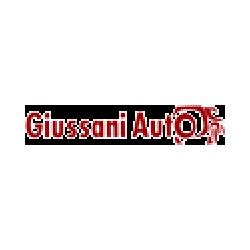 Giussani Auto Sas