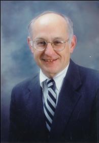 Richard M Rawdon Jr In Georgetown Ky 502 863 5400
