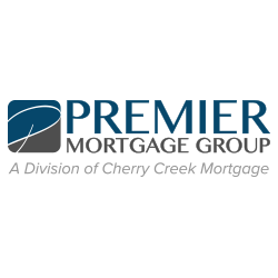Premier Mortgage Group, Megan Lamerato, NMLS #743350