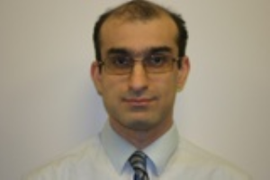 Keivan Zandinejad, MD - UH Bedford Medical Center in Bedford
