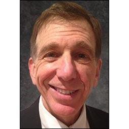 William H Sher MD FACS