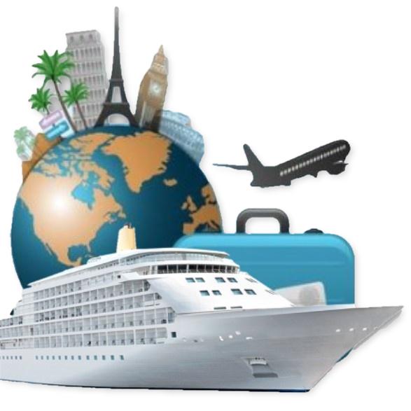 Cruises, Tours & More - Port Saint Lucie, FL 34986 - (772)340-1600 | ShowMeLocal.com