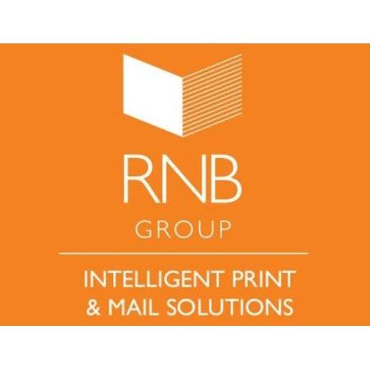 RNB (Group) Ltd - Leeds, West Yorkshire LS12 4QQ - 01132 100055   ShowMeLocal.com