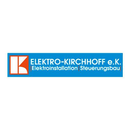 Bild zu Elektro-Kirchhoff e.K. Inh. Claus Schüller in Mönchengladbach