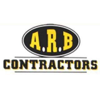 ARB Contractors Ltd - Halifax, West Yorkshire HX3 7TH - 01274 674055 | ShowMeLocal.com