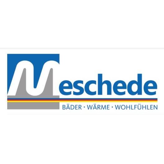 Bild zu Meschede Heizsparfreund GmbH in Beverungen