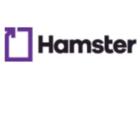 Librairie Côté / Hamster
