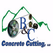 B & C Concrete Cutting LLC