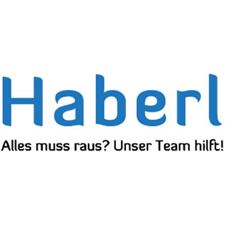 Bild zu Marc Haberl in Oberhausen im Rheinland
