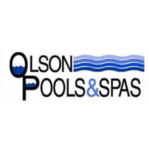 Olson Pools & Spas
