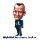 High Risk Insurance Broker