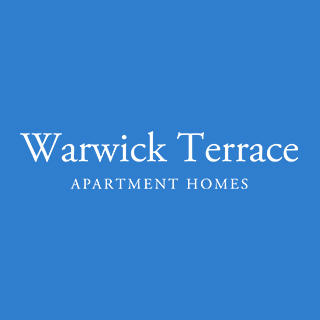 Warwick Terrace Apartment Homes