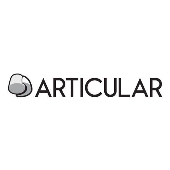 Articular Ab