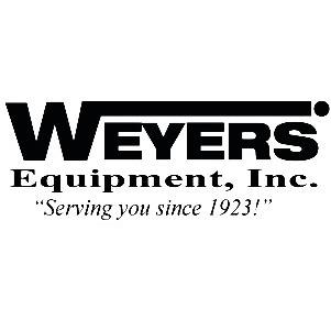 Weyers Equipment Inc.