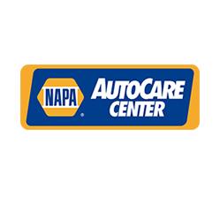 Columbus Tire & Auto Service