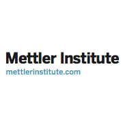 Mettler Institute for Physical Therapy