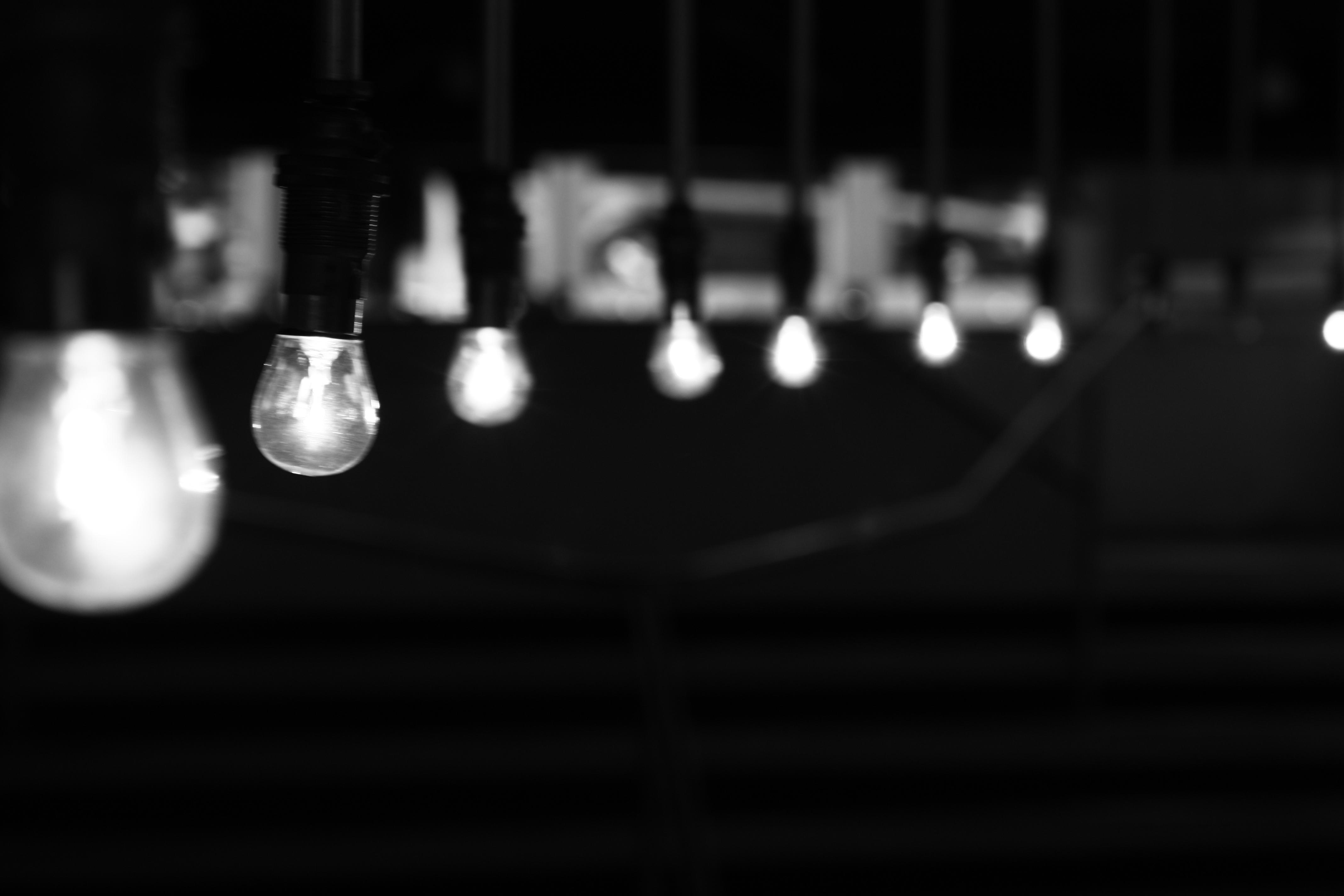 Lesser Electric Inc